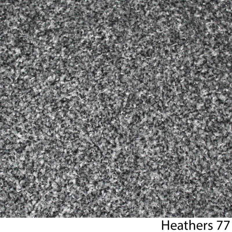 Heathers 77